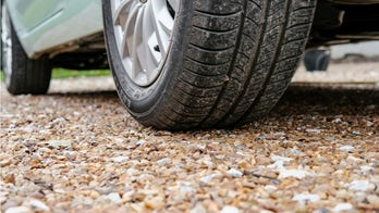 AAA expert shares tips for getting your car on the road after coronavirus stay-at-home orders are lifted