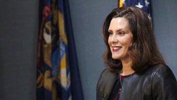 Court sides with Michigan Gov. Gretchen Whitmer after GOP lawmakers challenge her coronavirus restrictions