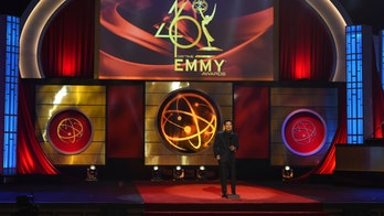 Daytime Emmys returning to TV, will air virtual ceremony in June