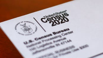 Census whiplashed by changing deadlines, accuracy concerns