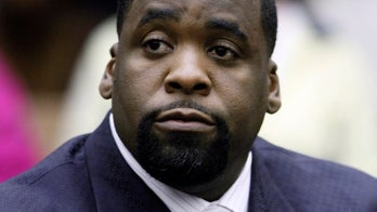 Ex-Detroit Mayor Kwame Kilpatrick will be released from prison this week, sister claims