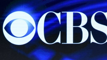 CBS, Disney, 鈥楥riminal Minds鈥� producers sued by California over alleged sexual misconduct on show鈥檚 set
