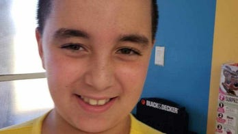 Boy with autism, 9, found dead in Florida after abduction; Amber Alert canceled
