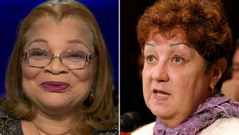 Dr. Alveda King: Claim that 'Jane Roe' was paid to join pro-life cause is false