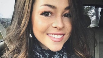 Country singer Cady Groves' cause of death revealed