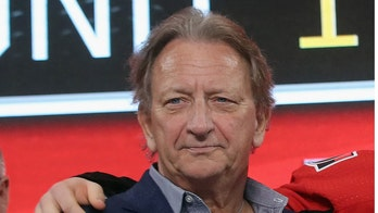 Senators owner Eugene Melnyk '100 percent' confident Stanley Cup will be awarded this season