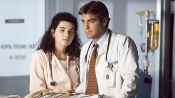 The best medical dramas available to stream right now