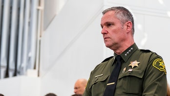 California sheriff's deputies say they didn't know it was illegal to lie about evidence on police reports: report