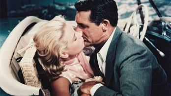 11 best romantic movies to stream now