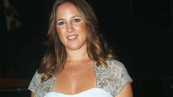 Princess Theodora of Greece postpones her royal wedding amid coronavirus outbreak: reports