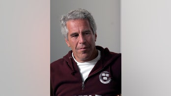 Jeffrey Epstein accuser starts foundation for victims of sexual abuse