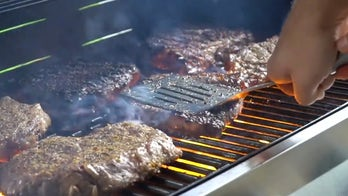 It's grilling season: How to have a safe cookout and create new traditions in the time of coronavirus