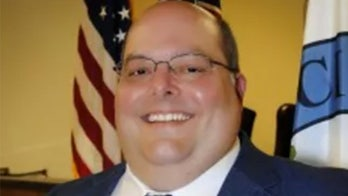 Mississippi mayor refuses to resign, says he 'didn't see anything unreasonable' with George Floyd's death