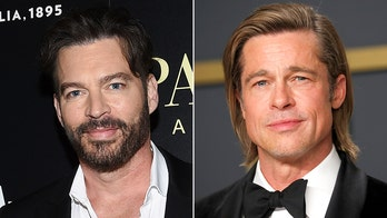 Harry Connick Jr., Brad Pitt and more stars team up for upcoming Grammys special to honor essential workers