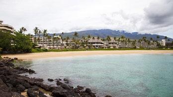 Nudist, anti-bathing cult leader and followers arrested for violating Hawaii quarantine rule