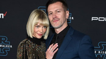 Jaime King's estranged husband Kyle Newman claims she's a 'chronic drug addict and alcoholic'