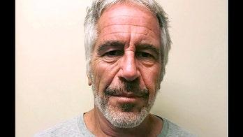Jeffrey Epstein's last cellmate dies from coronavirus, reports say