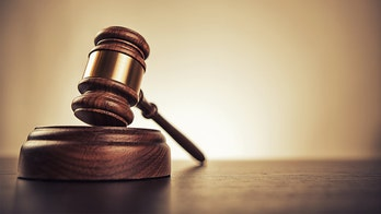 Former top aide to LA councilman to plead guilty in $1M bribery scheme: report