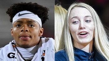 Some college athletes could make more than $100G as social media influencers, studies show