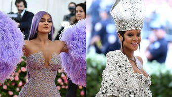 Met Gala 2020 has been officially canceled, museum says