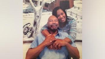 Ohio man who sought exoneration over murder convictions dies of coronavirus in prison