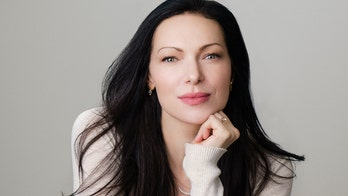 Laura Prepon reveals the biggest change since becoming a mother of 2