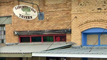 Texas bar owner bans customers from wearing coronavirus masks inside