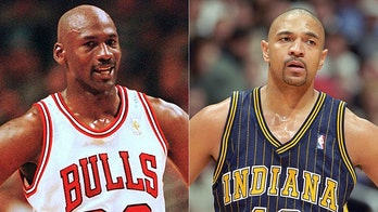Mark Jackson says Pacers were better than Michael Jordan's Bulls in 1998 playoffs