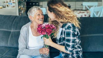 Paul Batura: On Mother's Day I think of the 7 mothers who have changed my life