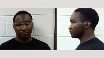Fort Campbell soldier arrested with 15 pounds marijuana in vehicle