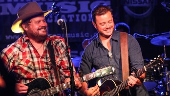 Randy Rogers, Wade Bowen talk 'Hold My Beer, Vol. 2,' how the fan experience might change moving forward