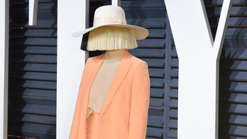 Sia reveals that she adopted two teenage boys who were aging out of the foster care system