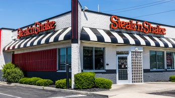 Steak 'n Shake won't have servers, will use self-service kiosks when dining rooms reopen