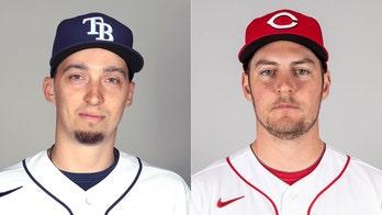 MLB stars Blake Snell, Trevor Bauer dismiss reported plan to start season over revenue split