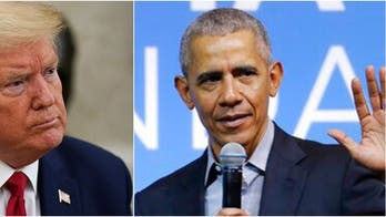 David Limbaugh: Obamagate matters – media should focus on these facts, not conspiracy theories