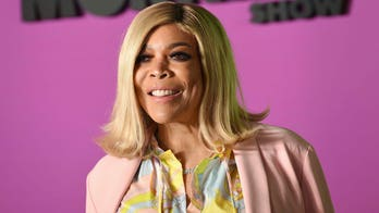 Wendy Williams addresses on-air behavior after fans raise concerns: 'I try to do the best that I can'