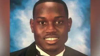 Georgia Gov. Kemp repeals Civil War-era citizen's arrest law year after Ahmaud Arbery shooting