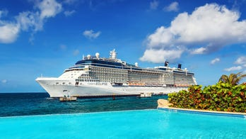 Long Island couple sues cruise line over coronavirus exposure