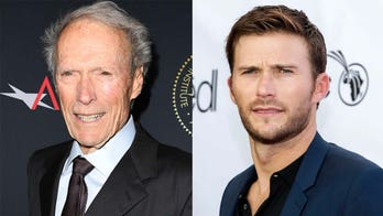 Clint Eastwood's son Scott reveals how the Hollywood titan will celebrate his 90th birthday