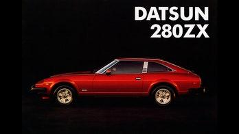 Nissan is killing Datsun again, report says