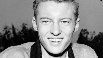 Paul Batura: Eddie Haskell endures, on TV and in real life – Rest in peace, Ken Osmond