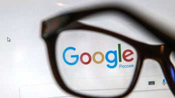 Russia asks Google to block article questioning COVID-19 death toll