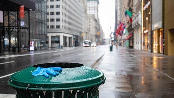 New York City's spring lockdown cut coronavirus transmission 70%: study