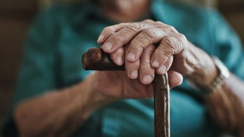 Arizona nursing home residents can vote by video, judge rules