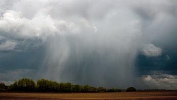 North Korea tests cloud seeding, 'making it rain' after devastating droughts