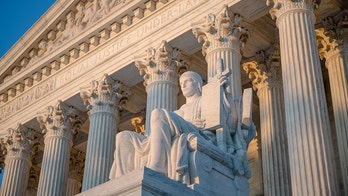 Supreme Court term to begin with arguments by telephone