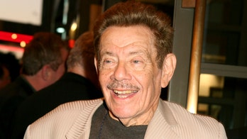 'Seinfeld' actor Jerry Stiller's $5M estate divvied among family, aides, charities