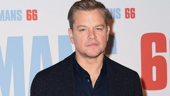 Matt Damon closes down Brooklyn street to move into $16.5 million penthouse: report