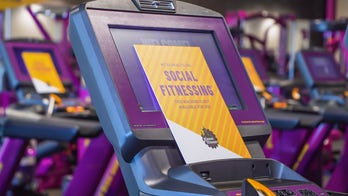 What will gyms look like in post-coronavirus America? Gold's Gym, Planet Fitness weigh in