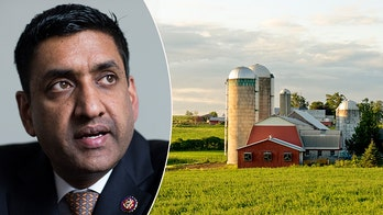 Rep. Ro Khanna's Big Idea: Bringing Silicon Valley jobs to rural America